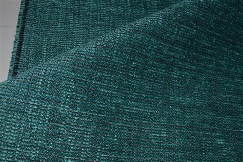 Black Chenille Upholstery Fabric - teal blue grey fleck chenille upholstery fabric thick