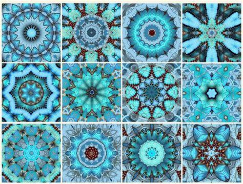 piastrelle in vinile oltre 20 migliori idee su piastrelle in vinile su