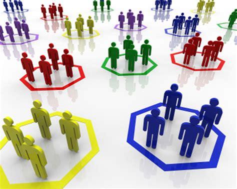 The Essence Of Manajemen Sumber Daya Manusia aktivitas manajemen sumber daya manusia psychologymania