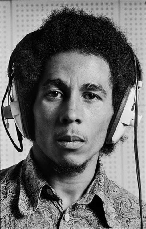 bob marley biography rolling stone 930 best images about bob marley one love on pinterest