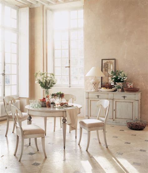 Dining Rooms Rustic Dining Room Furniture