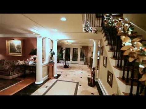 Livingroom Realty by Water View Estate In West Newbury Ma Youtube