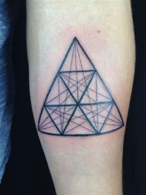 geometric tattoo washington dc 1000 images about geometric tattoo on pinterest