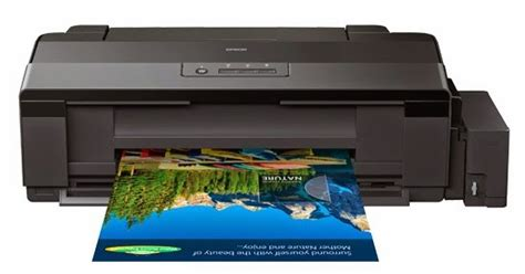 epson l1800 resetter crack epson l1800 printer review driver and resetter for epson