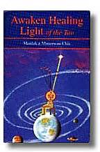 Awaken Healing Light Of The Tao Mantak Chia Bahasa Inggris chi literature
