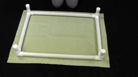 pvc bed frame easy and comfortable pvc dog bed plans diy guide