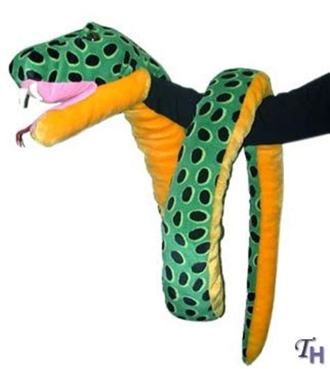 a sock puppet snake 30 best images about puppets on theater