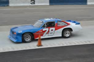 new race cars for sale 78 stock roller new price race cars for