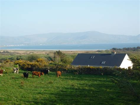 homeaway ireland beautiful house walk from reenroe homeaway ireland
