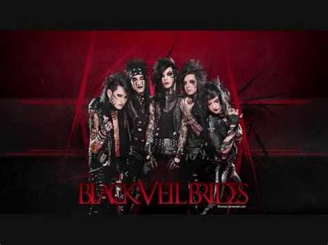 Black veil brides victory call mp3 download free