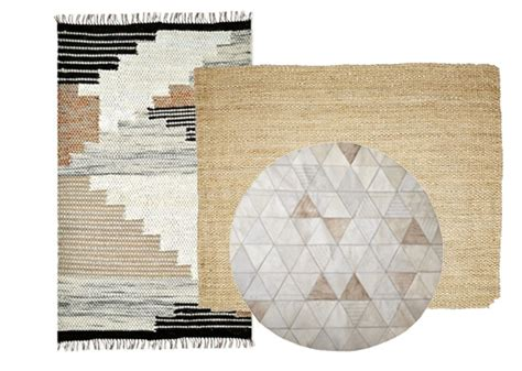 10 x 14 rug west elm the one trick that ll solve your sad flooring situation