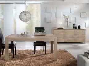 mobili sale da pranzo oltre 25 fantastiche idee su mobili della sala da pranzo