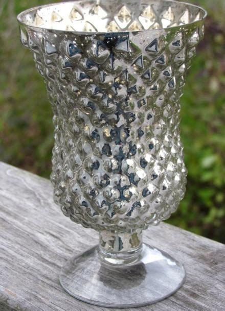 Mercury Glass Vases For Weddings by The World S Catalog Of Ideas