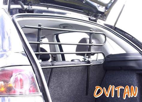 Hundegitter Auto by Hundegitter Im Test Wir Empfehlen Travall