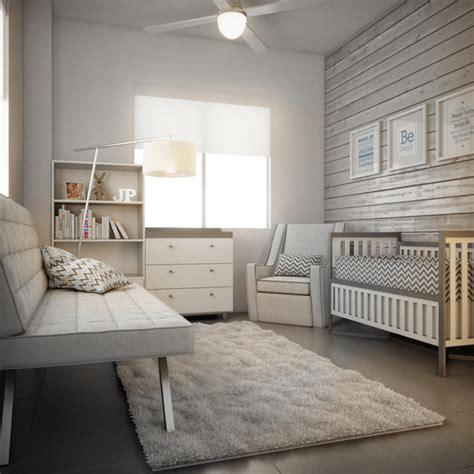 fotos habitacion bebe decorar cuartos de bebe modernos decoraci 243 n dormitorios