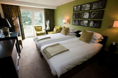 Futon Company Solihull by Hogarths Hotel Solihull