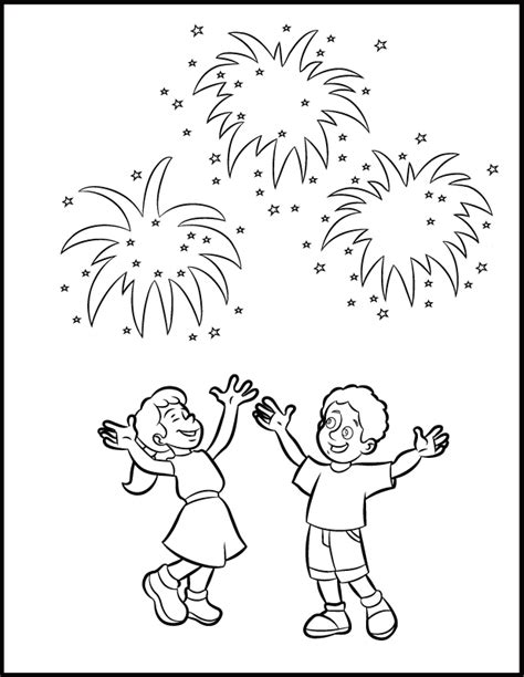 printable coloring pages for diwali diwali coloring pages 1 coloring kids