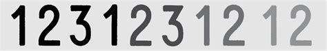 Stempel Trodat 151810 151810 trodat classic baenderstempel schnell stempel