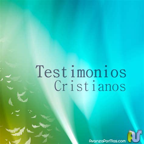 imagenes impactantes cristianas m 225 s testimonios cristianos impactantes avanza por m 225 s