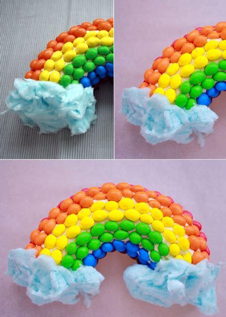 Lu Rainbow
