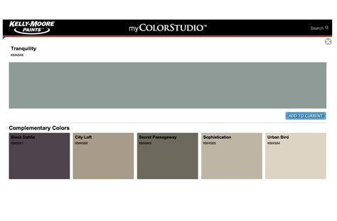 Sherwin Williams Interior Paint Colors 2013