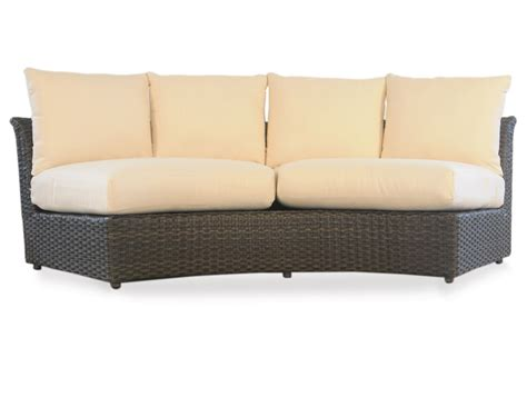 sectional sofa cushions sectional sofa cushions 28 images dune 4 sectional