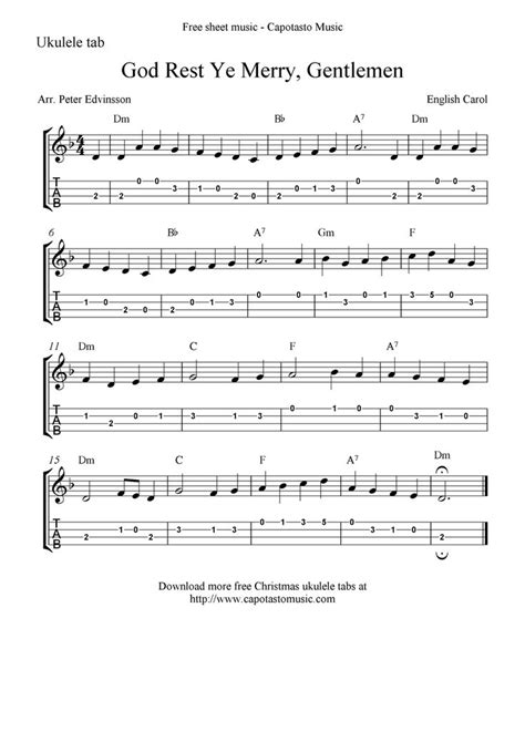 ukulele riffs tutorial 14 best ukulele riffs images on pinterest ukulele to
