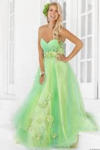 Related pictures prom dress homecoming dress milanoo fashionera ou seu