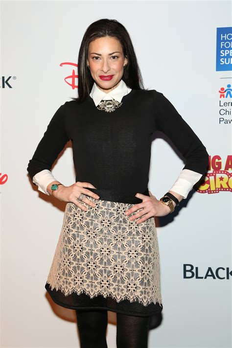 stacy london can tell you more than just what not to wear clothing on love lust or run stacy london doesn t know