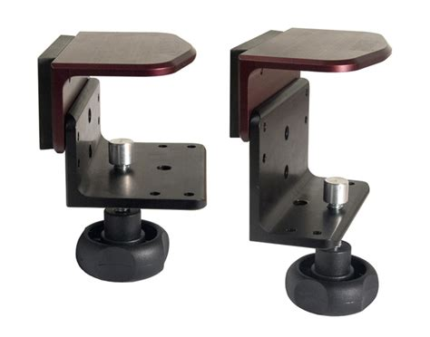 Small Woodworking Bench Knew Concepts Bench Clamps Fine Metalsmithing Saws