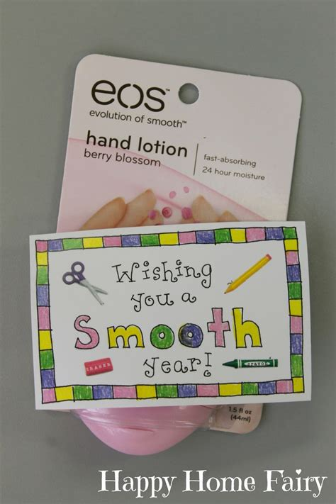 5 inexpensive back to school gifts for teachers 604 best back to school images on back to