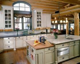 log cabin kitchens with modern and rustic style alfa img showing gt cabin kitchen appliances