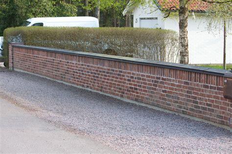 The Smart Garden tr 229 dstaket och murar i tr 196 dg 197 rden