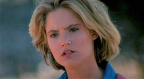 jennifer jason leigh the hitcher dante rants the review the hitcher