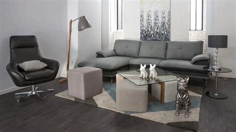 Ordinaire Meuble De Salle Bain Pas Cher #7: 07459333-photo-une-table-basse-4-poufs-but.jpg