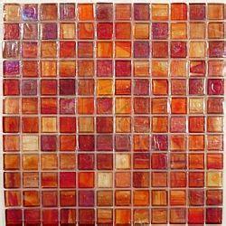 orange glass tile backsplash 17 best images about kitchen on agaves shorts
