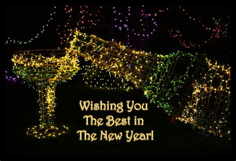 all the best in new year free 2018 happy new year hd images wallpapers