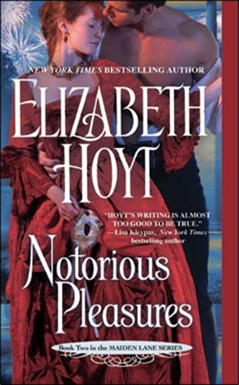 notorious pleasures maiden books 28 best images about maiden by elizabeth hoyt on