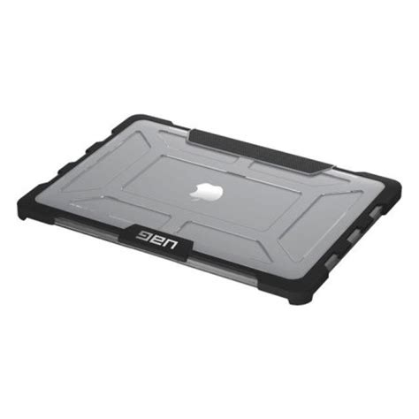 Uag Macbook Pro Retina 13 Inch uag macbook pro retina 13 inch protective clear