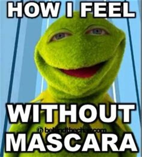 Panda Meme Mascara - became a panda meme slapcaption com lol pinterest meme and pandas