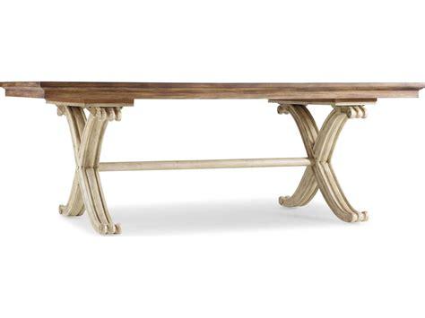 Hooker Furniture Sanctuary Dune Amber Sands 82 L X 42 | hooker furniture sanctuary dune amber sands 82 l x 42