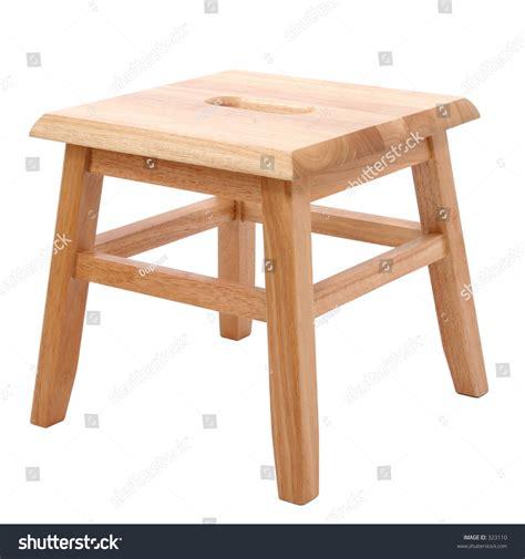 Ikea Stepping Stool by Wood Step Stool Santa Stool Kids Stool Sitting Stool