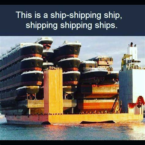 Shipping A by Quot Boaty Mcboatface Quot Is A Ship Not A Boat Britishproblems