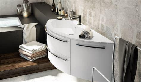 Bathroom Furniture Perth Cima Arredobagno Bathroom Furniture In Perth Premier Bathrooms Perth