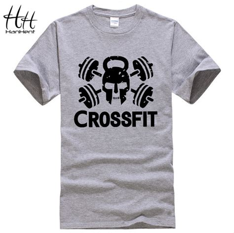 design t shirt gym online buy wholesale crossfit from china crossfit