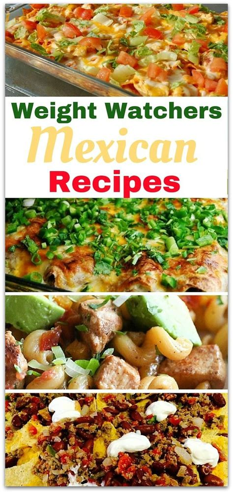 weight watchers start recipes 1000 images about weight watchers on weight