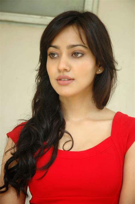 about actress neha sharma actress neha sharma biography dob height siblings