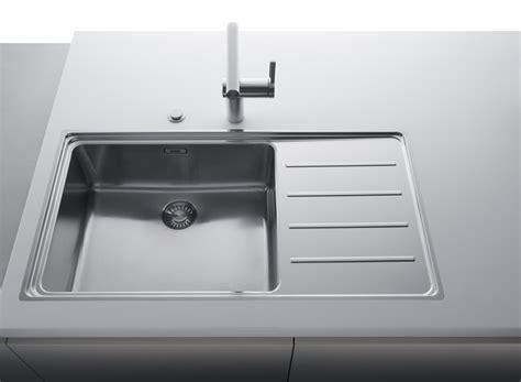 kitchen sink frame frames by franke sink fsx 251 tpl stainless steel