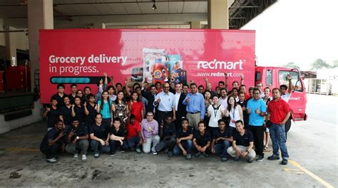 alibaba jakarta career alibaba backed lazada acquires singapore grocer redmart