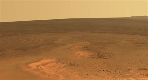 Mars Landscape Pictures Nasa For Nasa Sending A Person To Mars Is Simple Dealing With